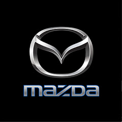 mazdacolombia