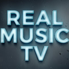 Real Music TV