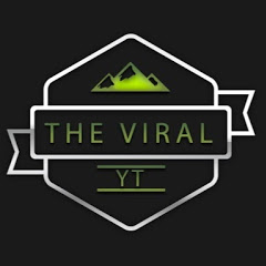 The Viral YT