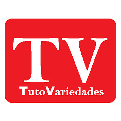 tutovariedades
