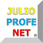 julioprofe